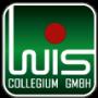 WIS-Collegium GmbH Logo